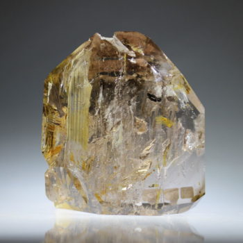 Manifestatie Kwarts - Lichtpuntje Kristallen | 350 x 350 jpeg 19kB