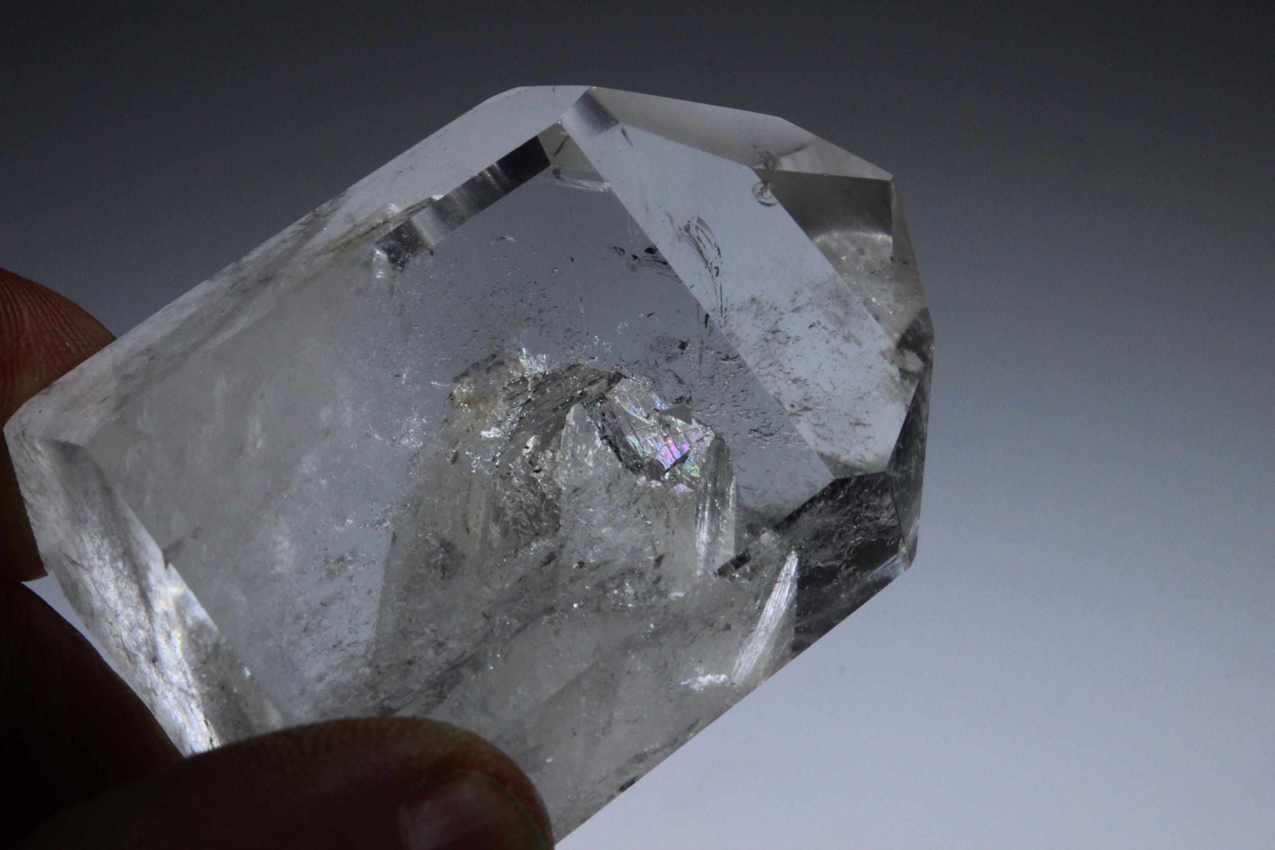 Manifestatie Kwarts - Lichtpuntje Kristallen | 2592 x 1728 jpeg 811kB