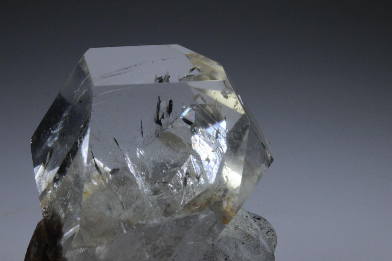 Manifestatie Kwarts - Lichtpuntje Kristallen | 1296 x 864 jpeg 86kB