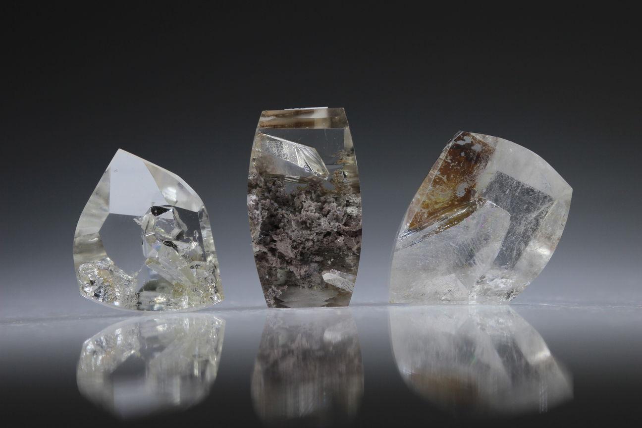 Manifestatie Kwarts - Lichtpuntje Kristallen | 1296 x 864 jpeg 89kB