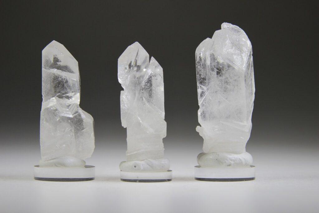 Shift Kristal uit Brazilië (uitverkocht) - Lichtpuntje ... | 1024 x 683 jpeg 50kB