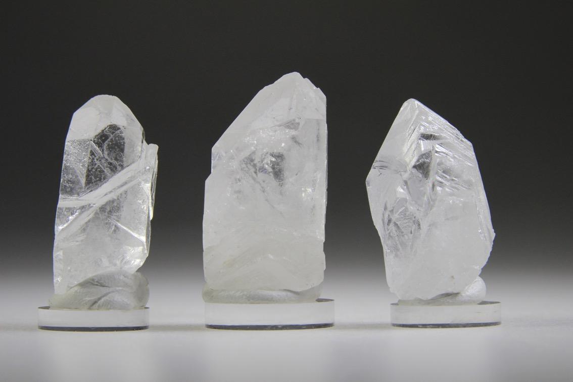 Shift Kristal uit Brazilië - Lichtpuntje Kristallen | 1134 x 756 jpeg 115kB