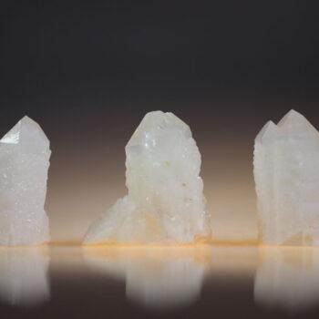 Manifestatie Kwarts - Lichtpuntje Kristallen | 350 x 350 jpeg 8kB